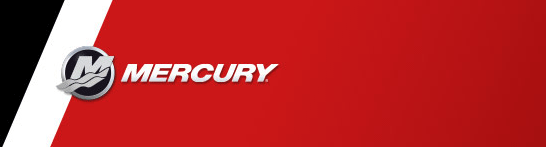mercury-logo.png